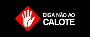 Calote Nao