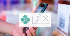 PIX BANCO CENTRAL e1599015556551 1170x609 1