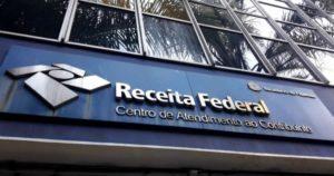 Receita Federal da desconto renegociacao e1599613881891