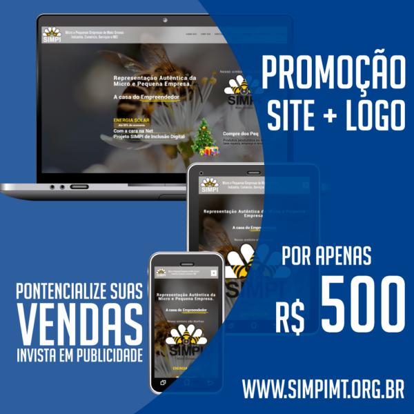 SIMPIMT 600x600 1
