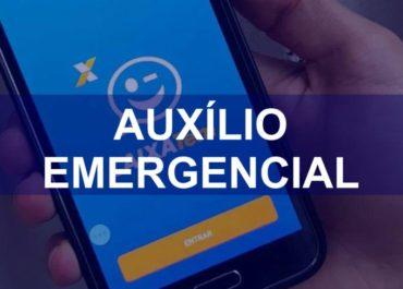 Em estudo o novo auxílio emergencial de R$800