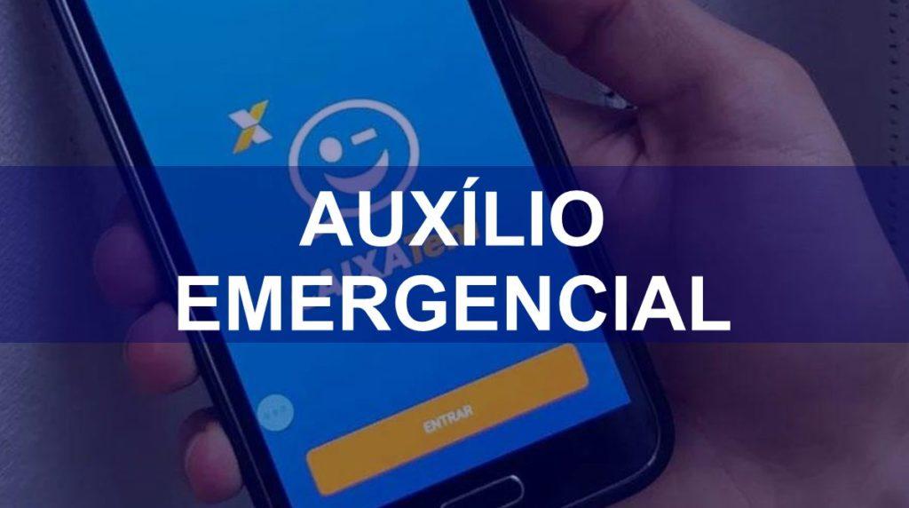 Novo-auxilio-emergencial
