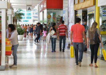 Brasil melhorando abertura de empresas cresce, fechamento recua