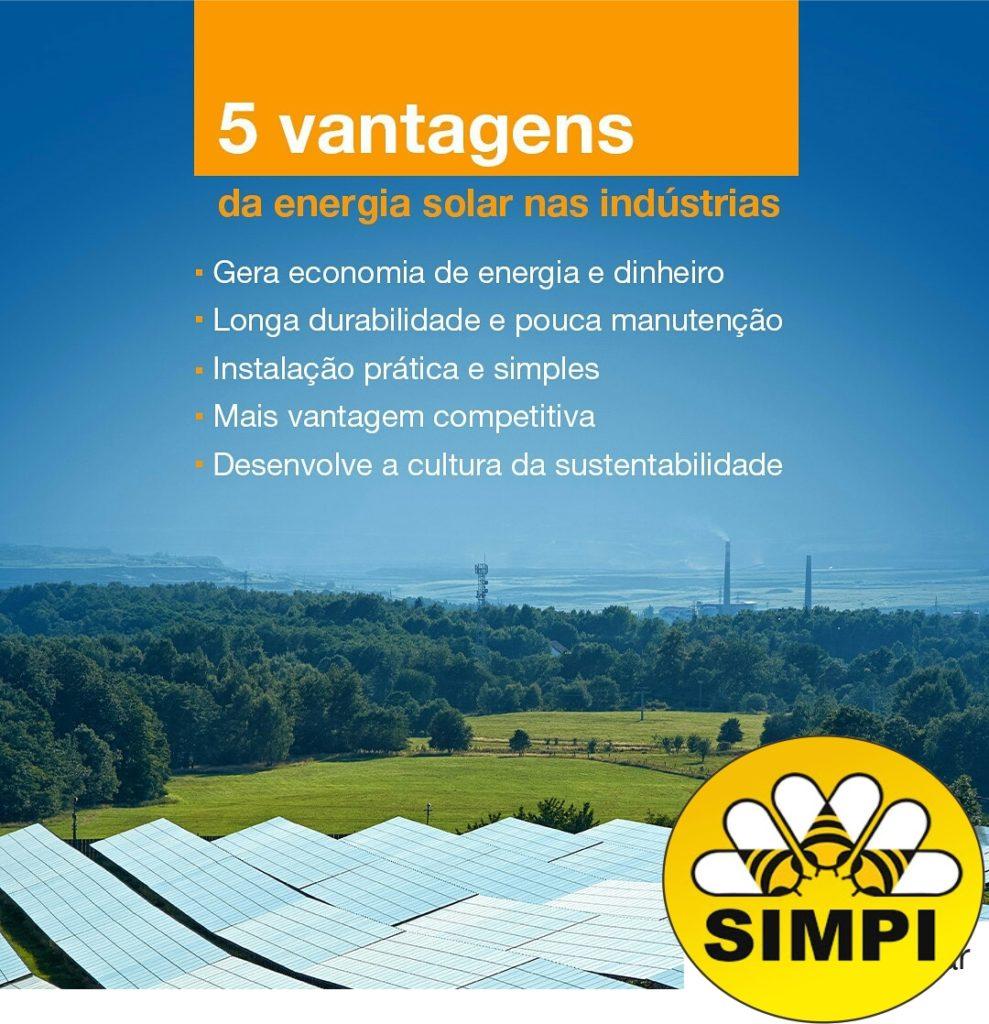 foto 5 vantagens energia solar 989x1024 1