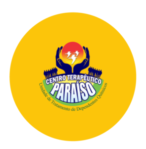 paraiso01