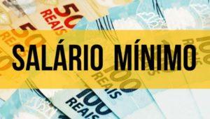 salario minimo para 2021 1150x650 1