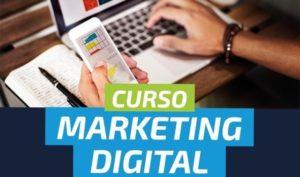 SIMPI-curso-de-marketing-digital