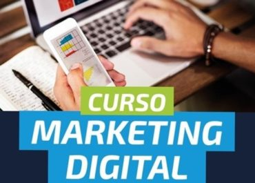 SIMPI promove curso de Marketing Digital para MEI's e Microempresas