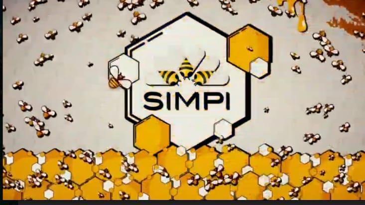 inauguração-simpi
