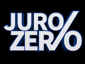Programa-juro-zero