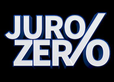 "Conhece o ""Programa Juro Zero"" para MEI ?"