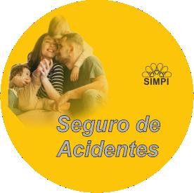 seguro de acidentes pessoais
