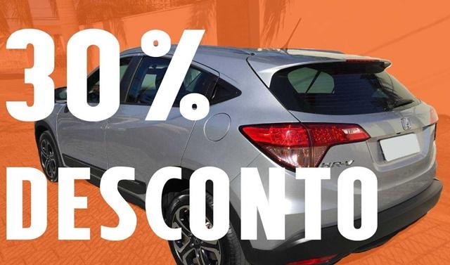 Carro-zero-com-até-30%-de-desconto