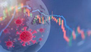 alerta-novo-surto-coronavírus