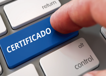 Certificado digital é obrigatório para MEI ?