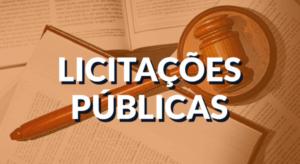 licitacoes publicas 1280x720 1 e1602712732719