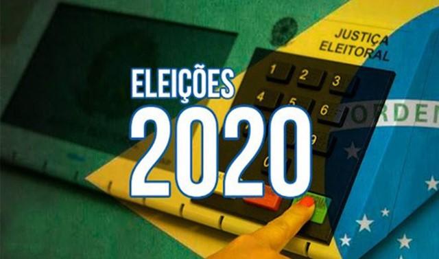 SIMPI-eleições-2020