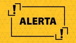 alerta-para-o-Brasil