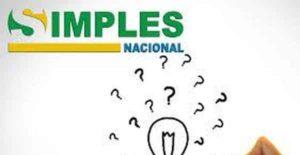 fim-do-simples-nacional