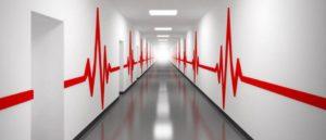 Privatização-da-Saúde
