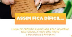 Crédito-não-chega-ao-microempresario