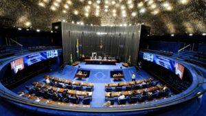 Congresso-nacional-reformas