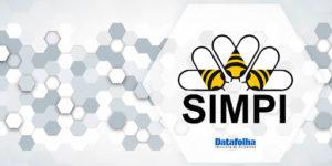 pesquisa_simpi_datafolha