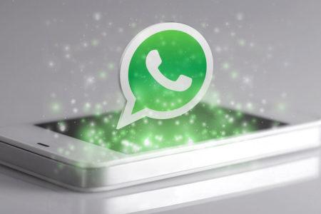 venda-pelo-whatsapp