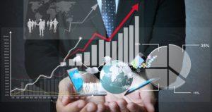 conjuntura-economica-2021
