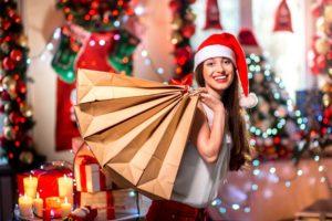 Compras-de-Natal