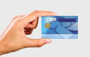 CNPJ_Inapto