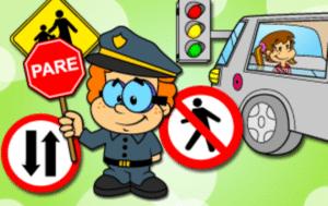 Segurança-no-transito