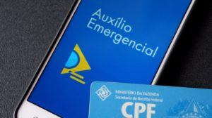 o-impasse-do-auxilio-emergencial