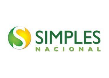 LOGO SIMPLES NACIONAL 1