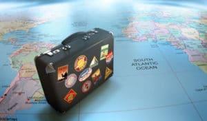Beneficio-para-turismo-e-eventos