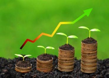 reflexos dos custos de producao na economia 1