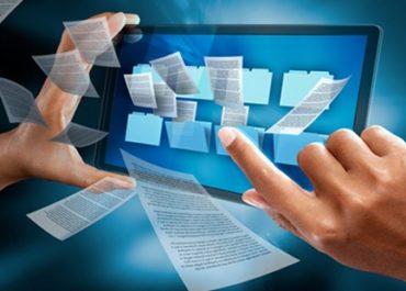 Escrituração-Fiscal-Digital