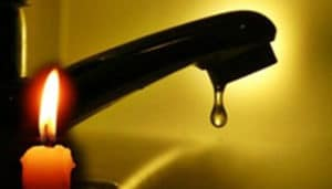 Crise-hidrica-alerta-sobre-falta-de-energia