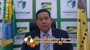 Hamilton_Mourão