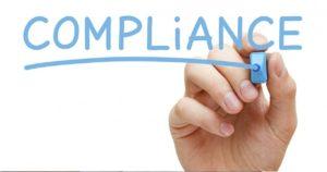 Compliance nas empresas