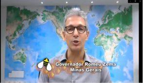 Romeu-Zema-contra-carga-tributária
