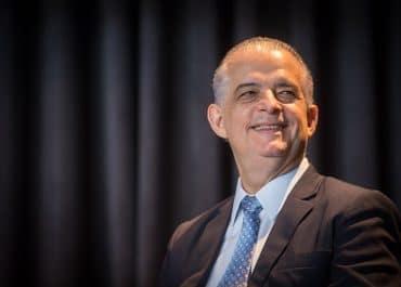 ex-governador-MARCIO FRANÇA