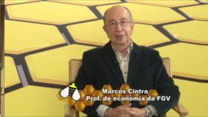 Marcos-Cintra-no-SIMPI