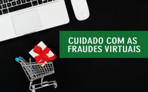 evite-fraudes-virtuais