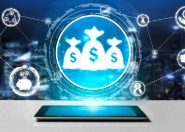 Como-é-aprovado-o-crédito-digital