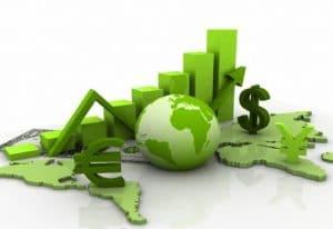 Conjuntura-econômica