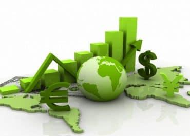 Conjuntura econômica 3 1