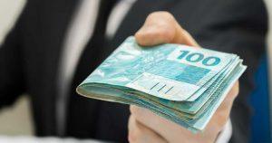 Crédito-facilitado-para-microempresas