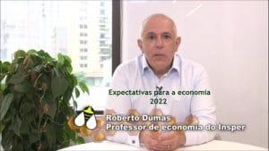 Economia_2021_expectativa