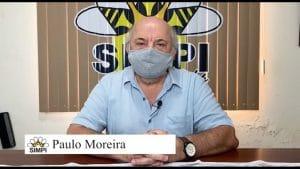 Paulo-Moreira